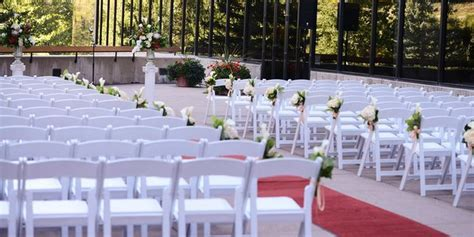 Snowbird Weddings   Get Prices for Wedding Venues in Sandy, UT