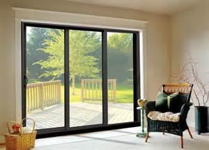 3 panel sliding patio door price bronze anodized aluminum sliding patio doors in three