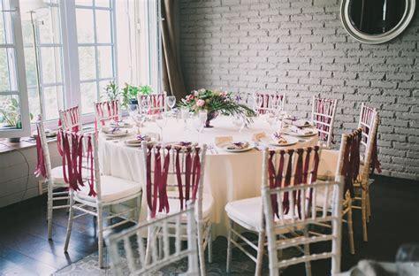 tavolo matrimonio tavoli da matrimonio rx72 pineglen