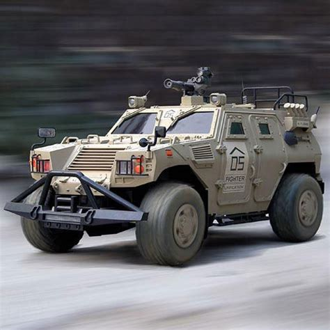 armored hummer armored hummer vehicle global lav