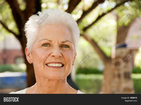 how active are 55 year old women beautiful 55 60 year old woman image photo bigstock