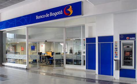 banco de colombia bancolombia y banco de bogot 225 anuncian horarios en navidad