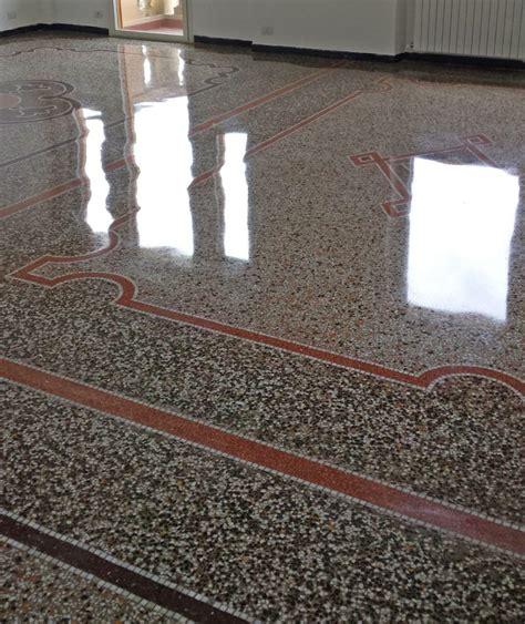 pavimenti graniglia graniglia pavimenti alla genovese e veneziana