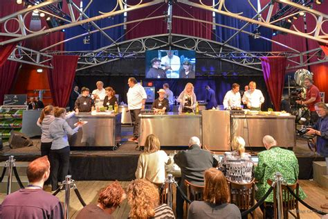 Cooking Giveaway - cooking contest rai horecava amsterdam the netherlands 171 urban capture travel