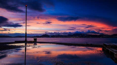 imagenes para pc grandes gratis fondos de pantalla amaneceres y atardeceres cielo nube