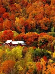 fall colors in vermont vermont during peak foliage season ƥinterest ℱavorites