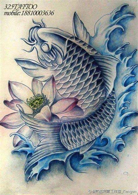 koi tattoo artists uk pin by phạm đăng on new koi tattoo pinterest koi