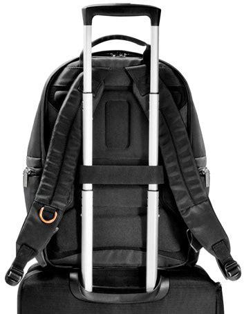 Everki Ekp160 Contempro Commuter Laptop Backpack 15 6 Inch Black 1 everki ekp160 contempro commuter laptop backpack 15 6 inch navy blue jakartanotebook