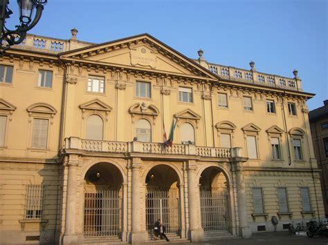conservatorio di pavia file conservatorio verdi torino jpg wikimedia commons