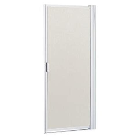 Contractors Wardrobe Shower Doors 301 Moved Permanently