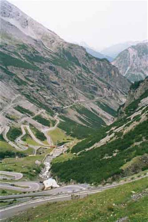 Motorradfahren Cinque Terre by Motorradtour Lombardei Apennin Cinque Terre Emilia