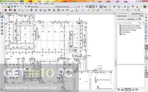 chief architect home design software premier version chief architect premier x9 free download