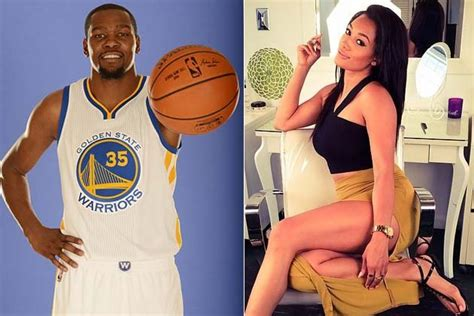 hottest girlfriends of nba players wives 15 jaw dropping nba wives girlfriends