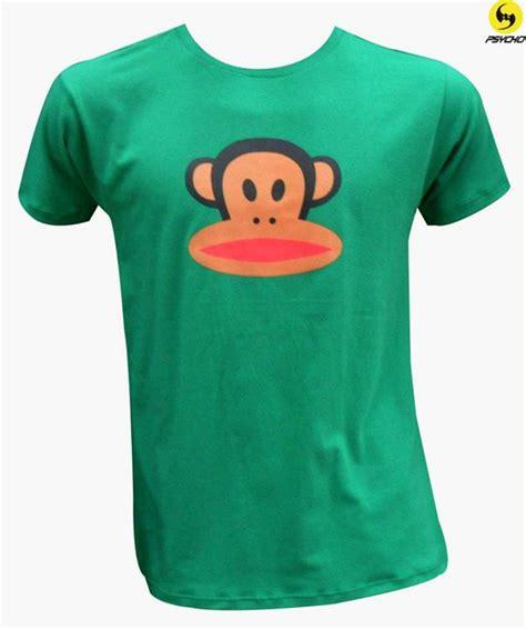 T Shirt Lucu Paul Frank paul frank t shirt