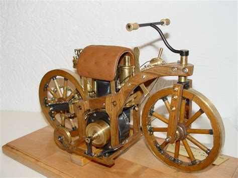 Louis Motorrad Oberhausen by Empire Uhren Fotos Bilder Fotograf Aus Oberhausen