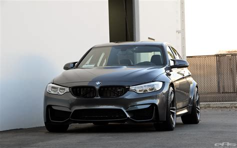 luxury bmw m3 the best luxury sedan is still a bmw page 2