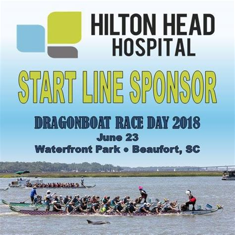 104 3 the fan text line dragonboat beaufort posts