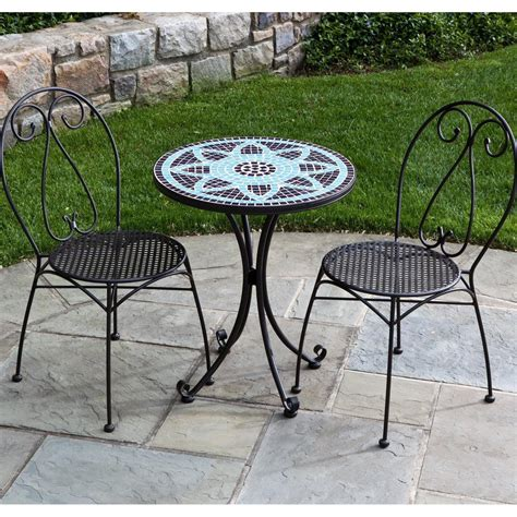 Patio Table Sets Clearance Patio Bistro Set Clearance Lovely Patio Furniture 30 Unfor Table Patio Bistro Set Design