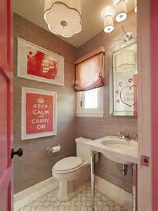 gallery diy bathroom decor tips for weekend project best decorating ideas amp design inspirations