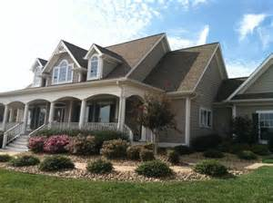 don gardner homes don gardner home plans home decorating
