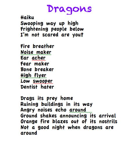 new year poems about dragons poems safieldardiry