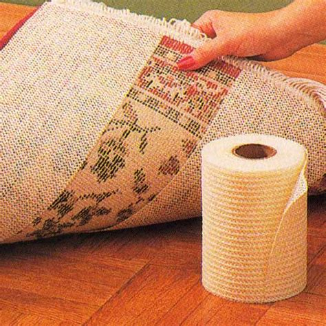 lok lift rug gripper lok lift rug gripper for all surfaces decor walmart