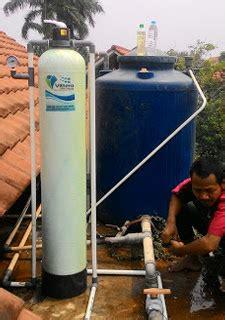 Filter Air Vittera filter air fr 10 di villa bali ceni filter air bergaransi resmi