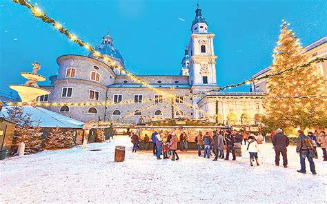 best hotels in salzburg austria salzburg flights sights hotels and restaurants telegraph