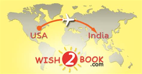 map usa to india w2bblog author at flight tickets to india from usa on sale