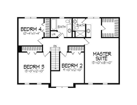 layout of a tudor house tudor house layout house best design