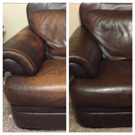 can you re dye a leather sofa can you dye a brown leather sofa white 28 images