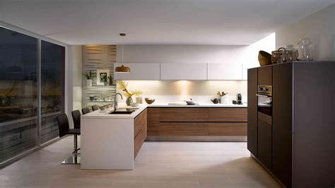 Le De Cuisine Moderne by Design Cuisine Moderne Amenagement Cuisine Cbel Cuisines