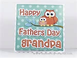 for papa fathers day quotes quotesgram