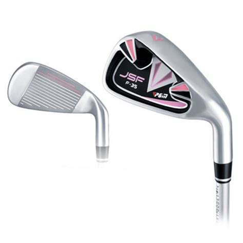 New Arrival Iron buy wholesale golf irons sale from china golf irons