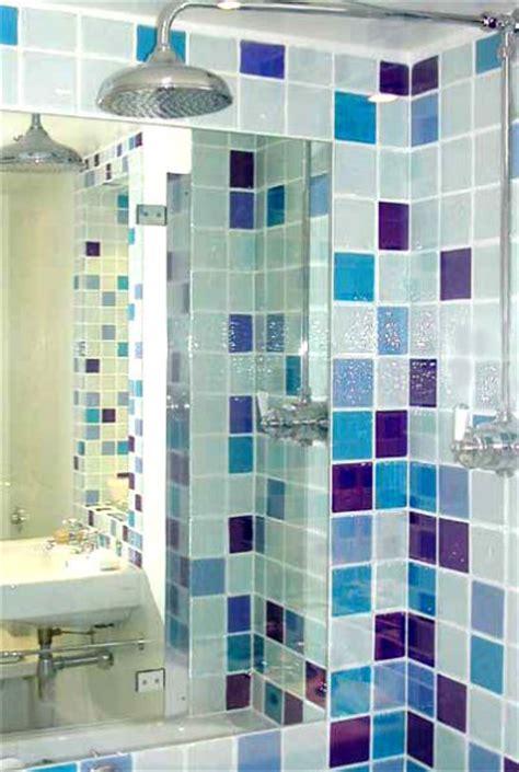 Colorful Tiles For Bathroom by Bathroom Tile Design Pictures Bathroom Tile Pictures