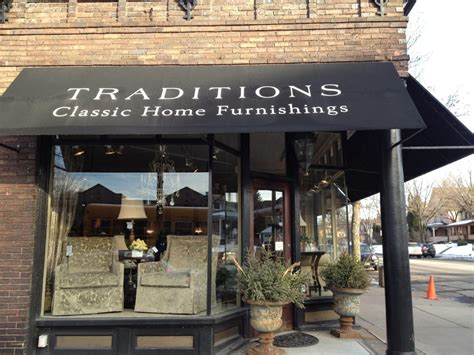 home decor stores mn traditions classic home furnishings furniture stores