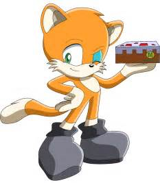 stampy the cat sonic style by siient angei on deviantart