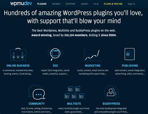 wordpress themes to buy where to buy wordpress themes best premium templates