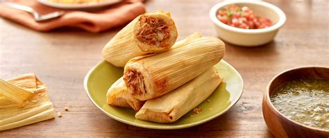 frozen hot tamales green chile cheese tamales tamales de queso con rajas