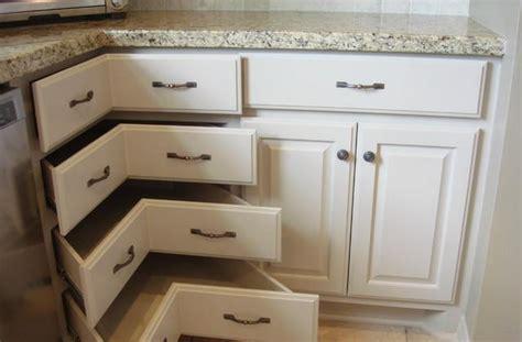 arredare la cucina piccola come arredare una cucina piccola pagina 4 di 4