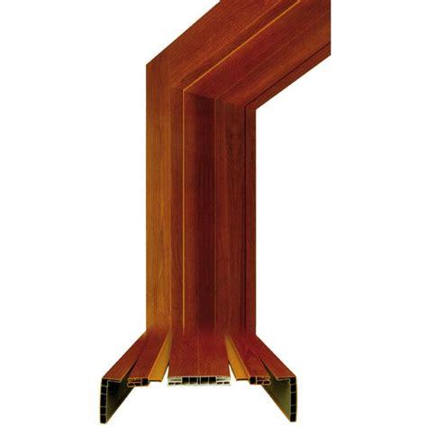 telaio per porta telaio in pvc per porte 110x220 cm porte ediplastic