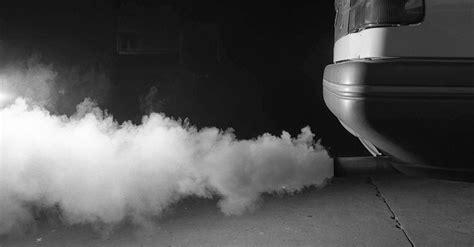 volkswagen cars arent    releasing  pollutants    huffpost