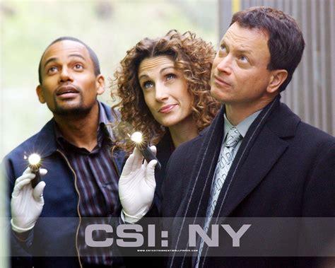 theme music csi new york csi ny soundtrack music search engine at search com