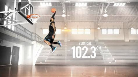 how to improve your vertical jump beast