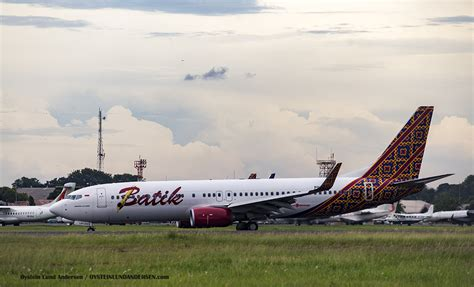 batik air medan halim jakarta halim perdanakusuma international airport hlp
