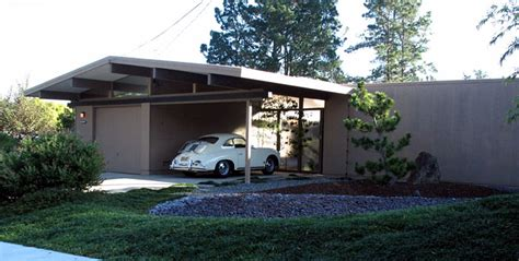 eichler house eichler the house