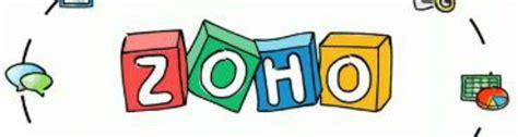 Zoho Search Zoho Salesiq Y El Plugin De Chat En Vivo Para Tu Prestashop