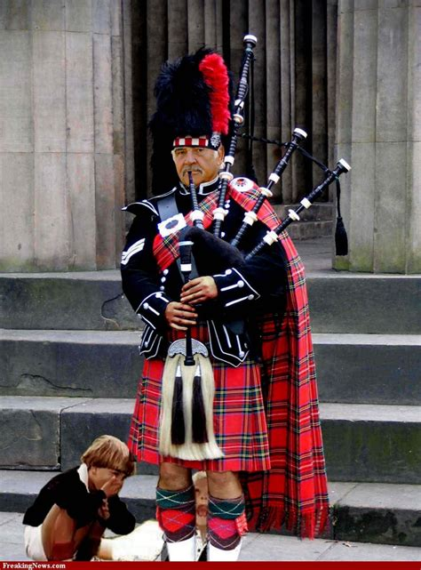 of books and bagpipes a scottish bookshop mystery books 17 best images about bagpipes on in kilts