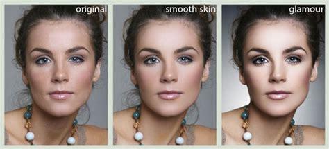 adobe photoshop tutorial face retouching photo retouching and restoration photoshop tutorials