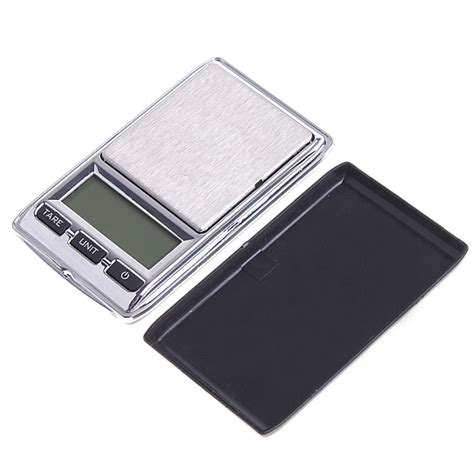 0 01 100g gram digital counting scale pocket scales 0 01 100g mini digital scale portable lcd electronic jewelry scales awesome weight